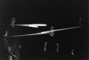 Xylophonia 1, 1987